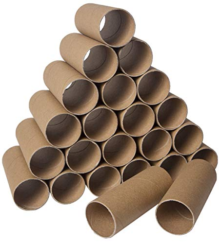 30 Pack Craft Rolls