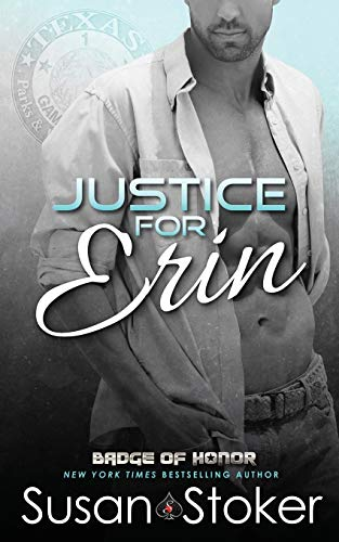 Justice for Erin