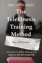 Best telekinesis training for beginners Reviews