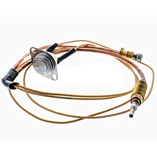 Termopar calentador Fagor FL100MEN 810005864