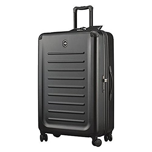 Fantastic Deal! Victorinox Swissarmy Spectra 32 8-Wheeled Travel Case