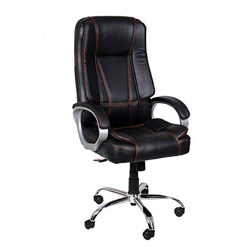 CELLBELL® C102 High Back Office/Computer/Desk/Gaming Chair...