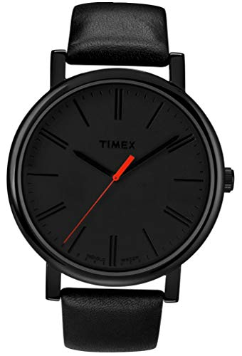 Timex Montre T2N794