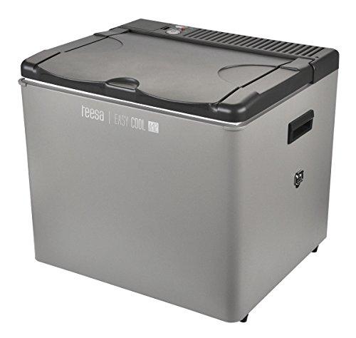 Teesa TSA5003 Tragbare Kühlbox mit...