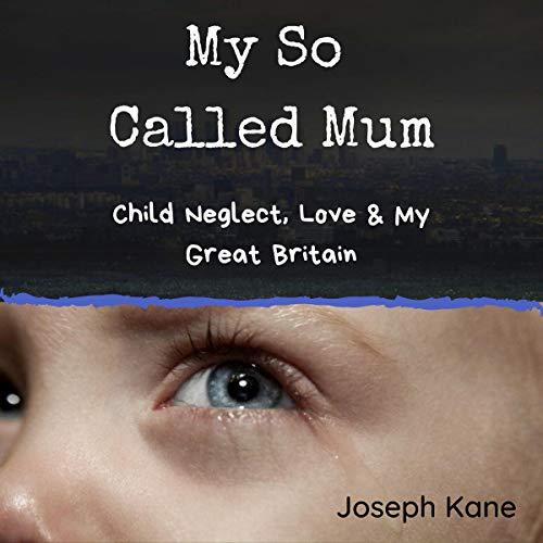 My So Called Mum Titelbild