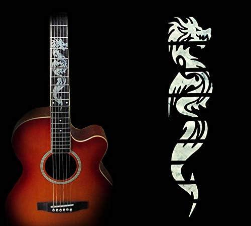 Chinese bass guitar _image0