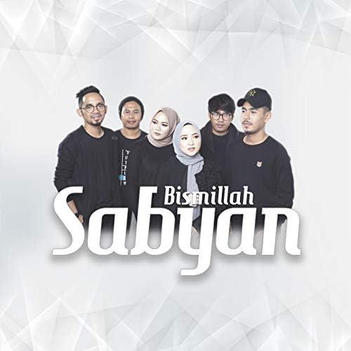 Sabyan