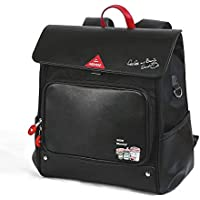 Nohoo Diaper Nappy Travel Backpack