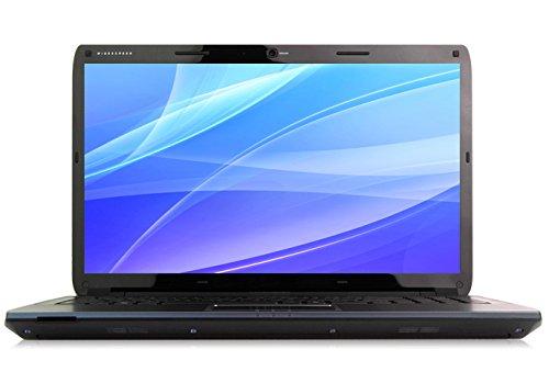 yunsen 39,6cm LED Gaming Laptop Intel Core i5–4200M 3.1Ghz 4GB RAM 500GB HDD nVidia GeForce GT750M 2G DDR5DVDRW HDMI Kamera Windows 8Pro