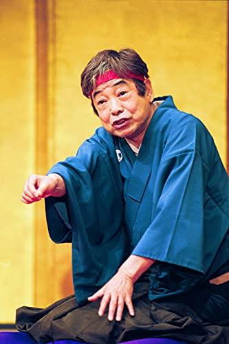 『立川談志 蔵出し名席集 にっかん飛切落語会 CD-BOX』其之四 (1992~2007)(特典なし)