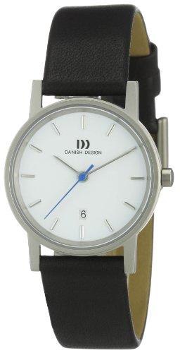 Danish Design Titan 3326475- Orologio da donna