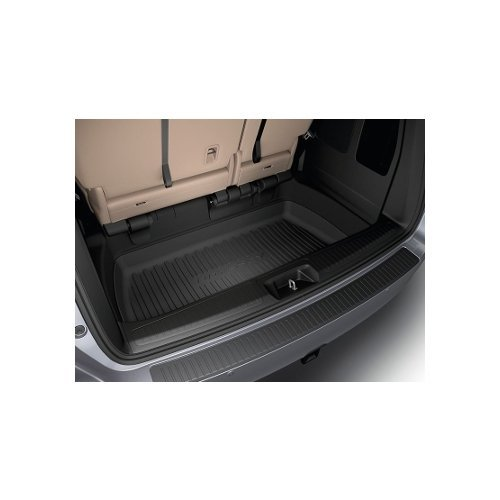 Honda Genuine Parts 08U45-THR-100A Cargo Tray