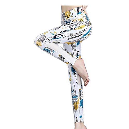 Pantaloni pioggia in donna