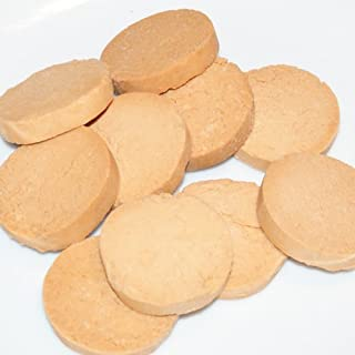 豆乳おからクッキー 900g ※プレーン味のみ