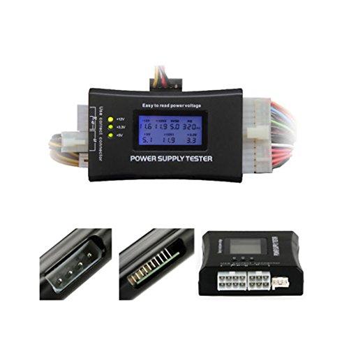 balikha Power Laptop Motor Power Case Lcd 4pin in