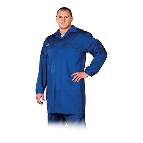 Reis Fmnl Master Schutzschürze, Blau, L Größe