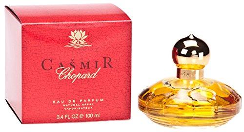 Chopard Casmir Eau de Parfum donna Cologne spray for Her 100ml con sacchetto regalo