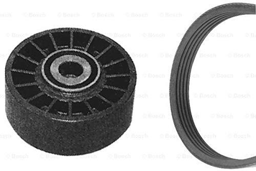 Bosch - 1987948698 - Montaggio Cintura + TENDITORE 1987948698