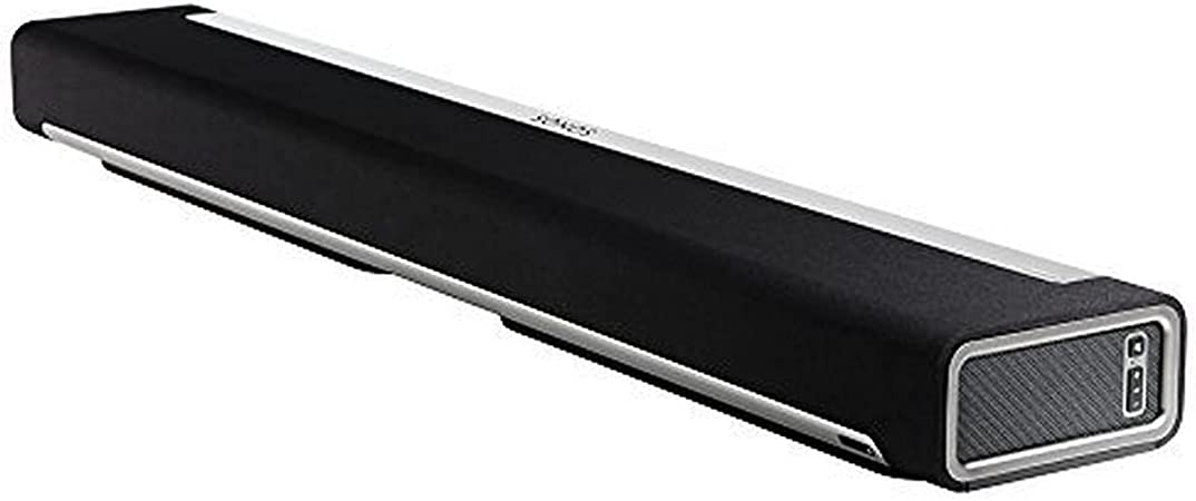 Wireless bar sonos sound Arc: The
