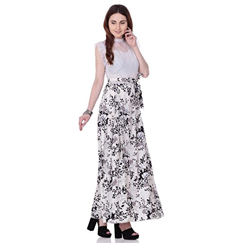dfd76740ddb5 Long Western Dress  Buy Long Western Dress Online at Best Prices in ...