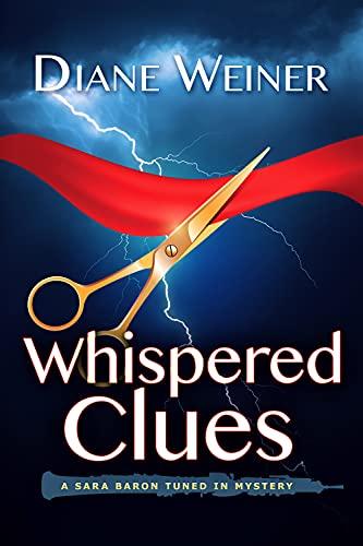 Whispered Clues