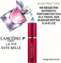 Lancôme La Vie Est Belle L'Eau de Parfum Spray Travel Mini Size 5 ml / 0.16 Fl Oz
