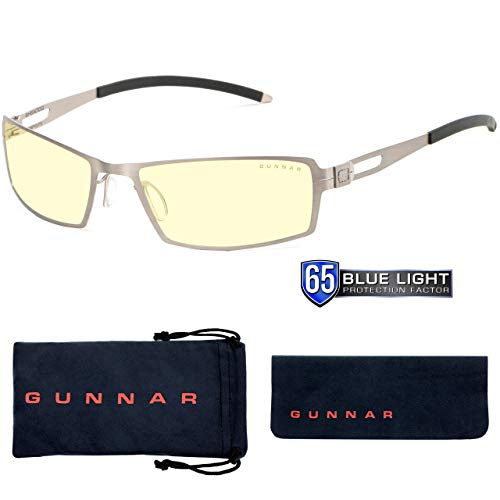Gunnar Optiks Sheadog - Gafas de...