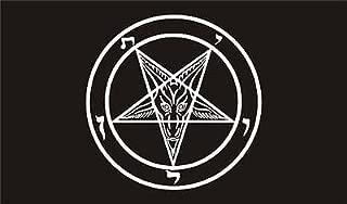 Best hail satan poster Reviews
