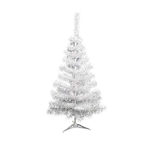 COOSNUG Árbol de Navidad de 90 cm