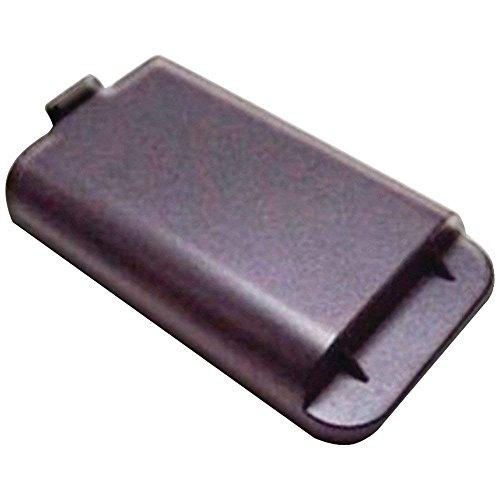 ENGENIUS DuraFon-BA Battery Pack For Use with All DuraFon Handset Models