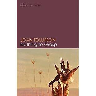 Nothing to Grasp:Labuttanret