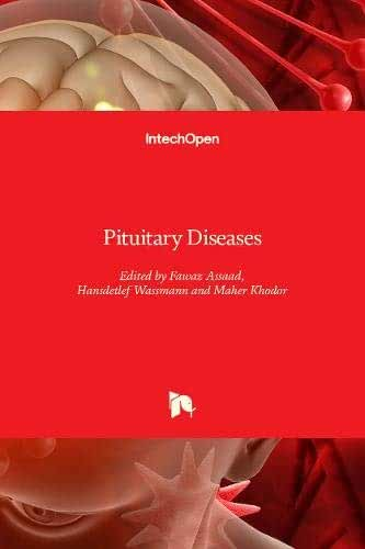 Pituitary Diseases