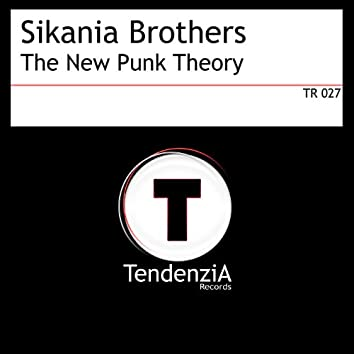 The New Punk Theory