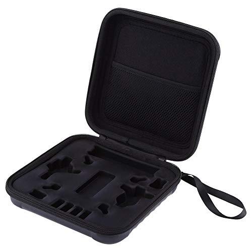 RC Drone Tragetasche, Portable RC Drone Hard Shell Aufbewahrungskoffer für Papagei Mambo