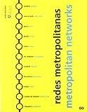 Redes metropolitanas