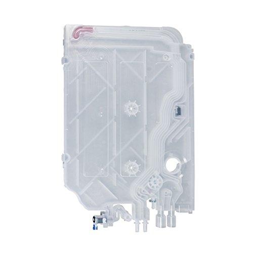 Bosch Siemens 00770952 770952 ORIGINAL Regenerierdosierung Wärmetauscher Enthärteranlage Enthärter Geschirrspüler Spülmaschine