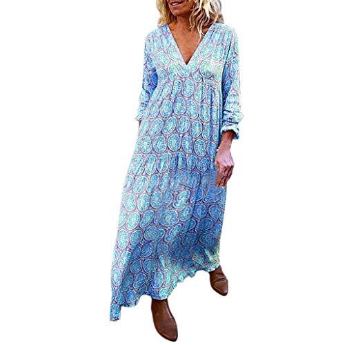 Infantil Mono en Marcas Pijamas para Verano Chica Short Tiendas Clasico Pijamas para Mujer Verano Camisones de Seda Dormir Pijama Botones enterizas Polar Batas Online Prenda Ropa in