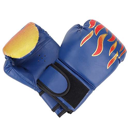 WYLZLIY-Home Boxhandschuhe Punching...