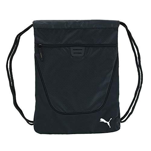 Puma Evercat Contender 2.0 Carrysack Drawstring Bag