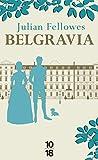 41+WUhIFf+L. SL160  - Belgravia : Secrets, mensonges et scandales dans la nouvelle série du créateur de Downton Abbey, en 2020 sur ITV