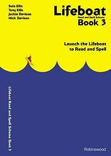 Lifeboat (Bk.3)