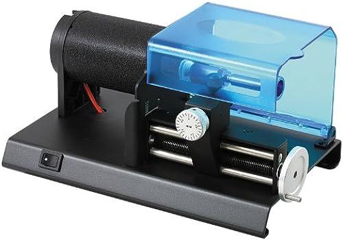ahorra hasta un 70% Neumatico colocador (DC12V (DC12V (DC12V 20A para el principal) TRX-2006  aquí tiene la última