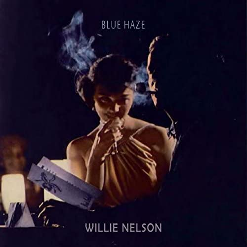 ウィリー・ネルソン