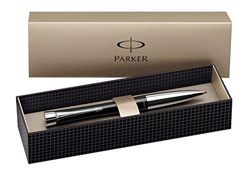 Parker Pen S0767030 Urban Penna a Sfera, blu