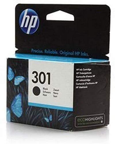 HP CH561EE#BA3 Cartouche d'encre Noir