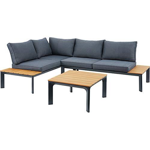 ガーデンソファ&テーブルセット ODS-50 ガーデンセット