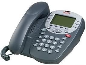Best 4610sw ip phone Reviews