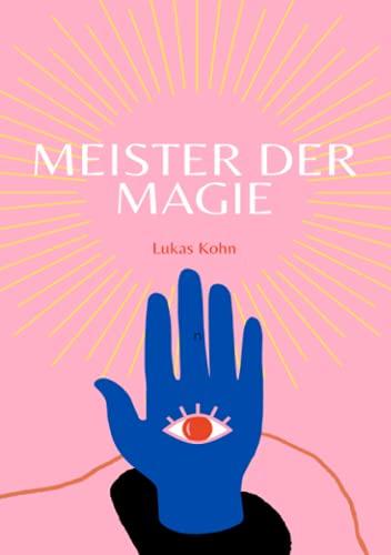 Meister der Magie