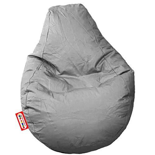 puff asiento pera fabricante Mundo Puff