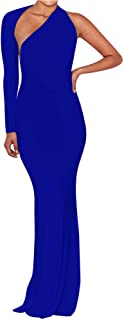 Best royal blue gowns Reviews